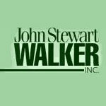 Homes offered by John Stewart Walker, Inc.