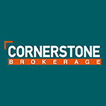 Cornerstone Brokerage - Texas
