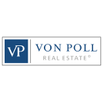 Homes offered by Von Poll Real Estate Porto