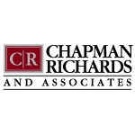 Homes offered by Chapman-Richards & Associates, Inc.