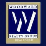 Homes offered by Woodward Realty Group