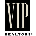 Homes offered by VIP Realty Group, Inc.