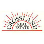 Homes offered by Crossland Real Estate