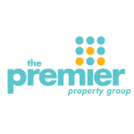Homes offered by The Premier Property Group