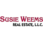 Homes offered by Susie Weems Real Estate, LLC