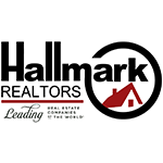 Homes offered by Hallmark Realtors