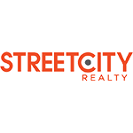 Homes offered by StreetCity Realty