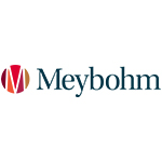 Homes offered by Meybohm Realtors
