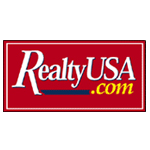 Realty USA - Rochester, A Howard Hanna Company - , New York