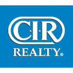 Homes offered by CIR REALTY