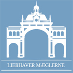 Liebhavermaeglerne/Luxury Real Estate Denmark Profile on LeadingRE.com