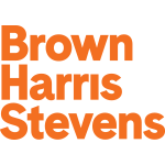 Brown Harris Stevens Residential Sales, LLC/New York City