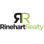 Rinehart Realty Corporation Profile on LeadingRE.com