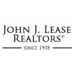 Homes offered by John J. Lease Realtors, Inc.
