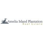 Amelia Island Plantation Real Estate - Florida