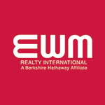Homes offered by EWM Realty International