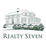 Homes offered by Realty Seven, Inc.