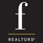Fazendin Realtors Profile on LeadingRE.com