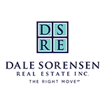 Homes offered by Dale Sorensen Real Estate, Inc.