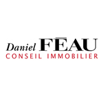 Homes offered by Daniel Feau Conseil Immobilier, SA.