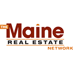 Homes offered by The Maine Real Estate Network