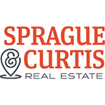 Sprague & Curtis Real Estate - , Maine
