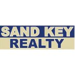 Homes offered by Sand Key Realty