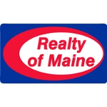 Homes offered by Realty of Maine