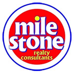 Homes offered by Milestone Realty Consultants