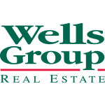 The Wells Group of Durango, Inc - Colorado