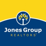 Homes offered by Jones Group REALTORS