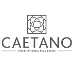 Caetano Property Profile on LeadingRE.com