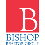 Bishop Realtor Group - Texas