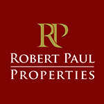 Homes offered by Robert Paul Properties