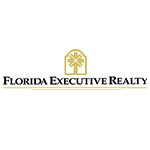 Homes offered by Florida Executive Realty