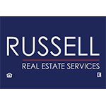 Homes offered by Russell Real Estate Services