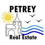 Petrey Real Estate Profile on LeadingRE.com