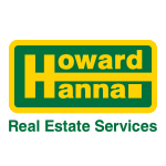 Howard Hanna Real Estate Services (Buffalo/Rochester/Southern Tier) - New York