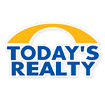 Homes offered by Today's Realty