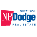 Homes offered by NP Dodge Real Estate