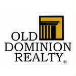Homes offered by Old Dominion Realty