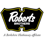 Homes offered by Roberts Brothers Inc.