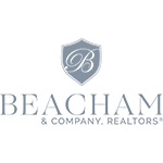 Homes offered by Beacham & Company, Realtors