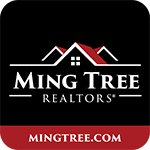 Ming Tree Realtors - California