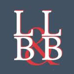 Homes offered by LLB&B, Inc. Real Estate