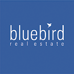Homes offered by Bluebird Real Estate