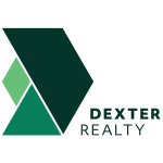 Homes offered by Dexter Associates Realty