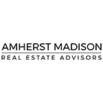 Amherst Madison Real Estate Advisors - Idaho