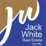 Homes offered by Jack White Real Estate