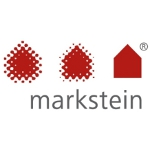 Homes offered by Markstein AG
